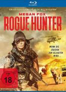 download Rogue Hunter
