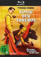 download König der Toreros