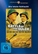 download Die letzte Schlacht (1965)