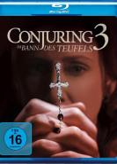 download Conjuring 3: Im Banne des Teufels