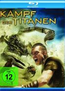 download Kampf der Titanen