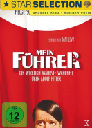 download Mein Führer - Die wirklich wahrste Wahrheit über Adolf Hitler