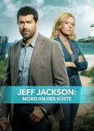 download Jeff Jackson: Mord an der Küste