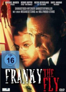 download Frankie the Fly