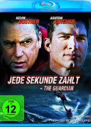 download Jede Sekunde zählt - The Guardian