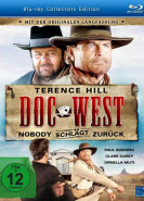 download Doc West 2