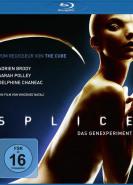 download Splice - Das Genexperiment
