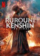 download Rurouni Kenshin: The Final