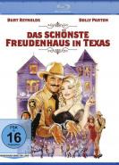 download Das schönste Freudenhaus in Texas