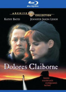 download Dolores