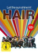 download Hair