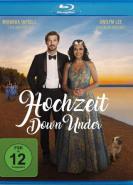 download Hochzeit Down Under