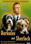 download Herkules und Sherlock