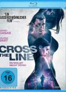 download cross the line - du sollst nicht töten
