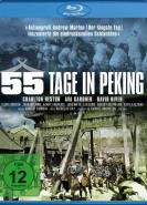 download 55 Tage in Peking