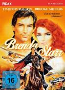 download Brenda Starr