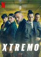 download Xtremo