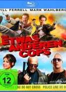 download Die etwas anderen Cops