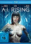 download A.I. Rising