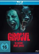 download Growl - Er riecht deine Angst