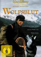 download Wolfsblut