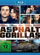 download Asphaltgorillas