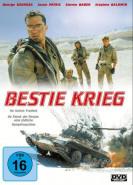 download Bestie Krieg