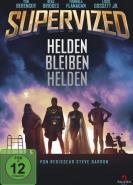 download Supervized Helden bleiben Helden