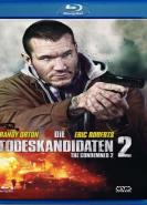 download Die Todeskandidaten 2