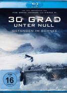 download 30 Grad unter Null - Gefangen im Schnee