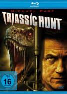 download Triassic Hunt