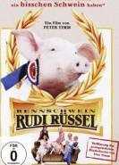 download Rennschwein Rudi Rüssel