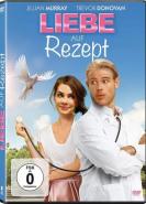 download Liebe auf Rezept