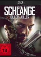 download Die Schlange Killer vs Killer