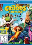 download Die Croods 2 - Alles auf Anfang