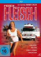 download Fleisch