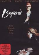 download Begierde (1983)