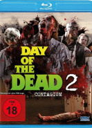 download Day of the Dead 2: Contagium