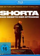 download Shorta - Das Gesetz der Straße