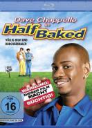 download Half Baked