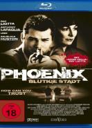 download Phoenix - Blutige Stadt