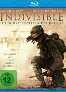 download Indivisible (2018)