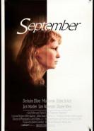 download September