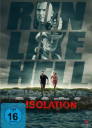 download Isolation - Run like hell