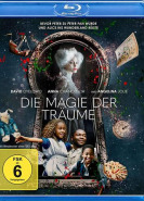 download Die Magie der Traeume