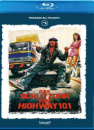 download Das Schlitzohr vom Highway 101