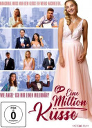 download Eine Million Küsse - Wie angel ich mir einen Millionär?