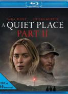 download A Quiet Place 2