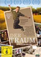 download Der Traum