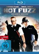 download Hot Fuzz Zwei abgewichste Profis